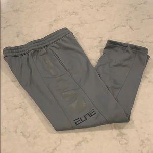 Nike Elite Sweat Pant